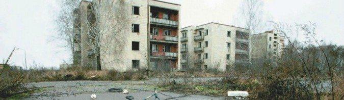 Chernobyl675