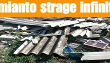 strage-amianto