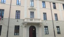 scuola-piazza-manno-3