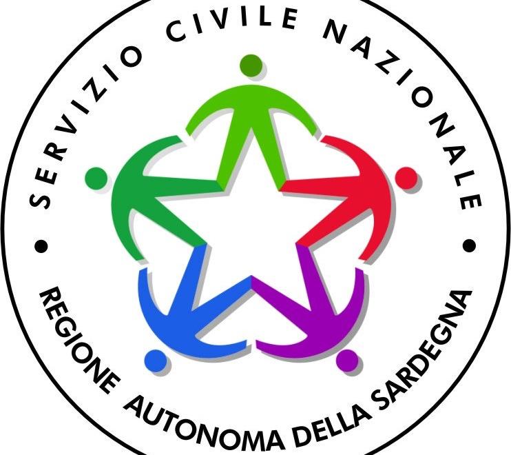 servizio civile_sardegna_Fotor