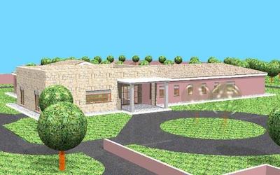 Oristano-Nuovo-hospice