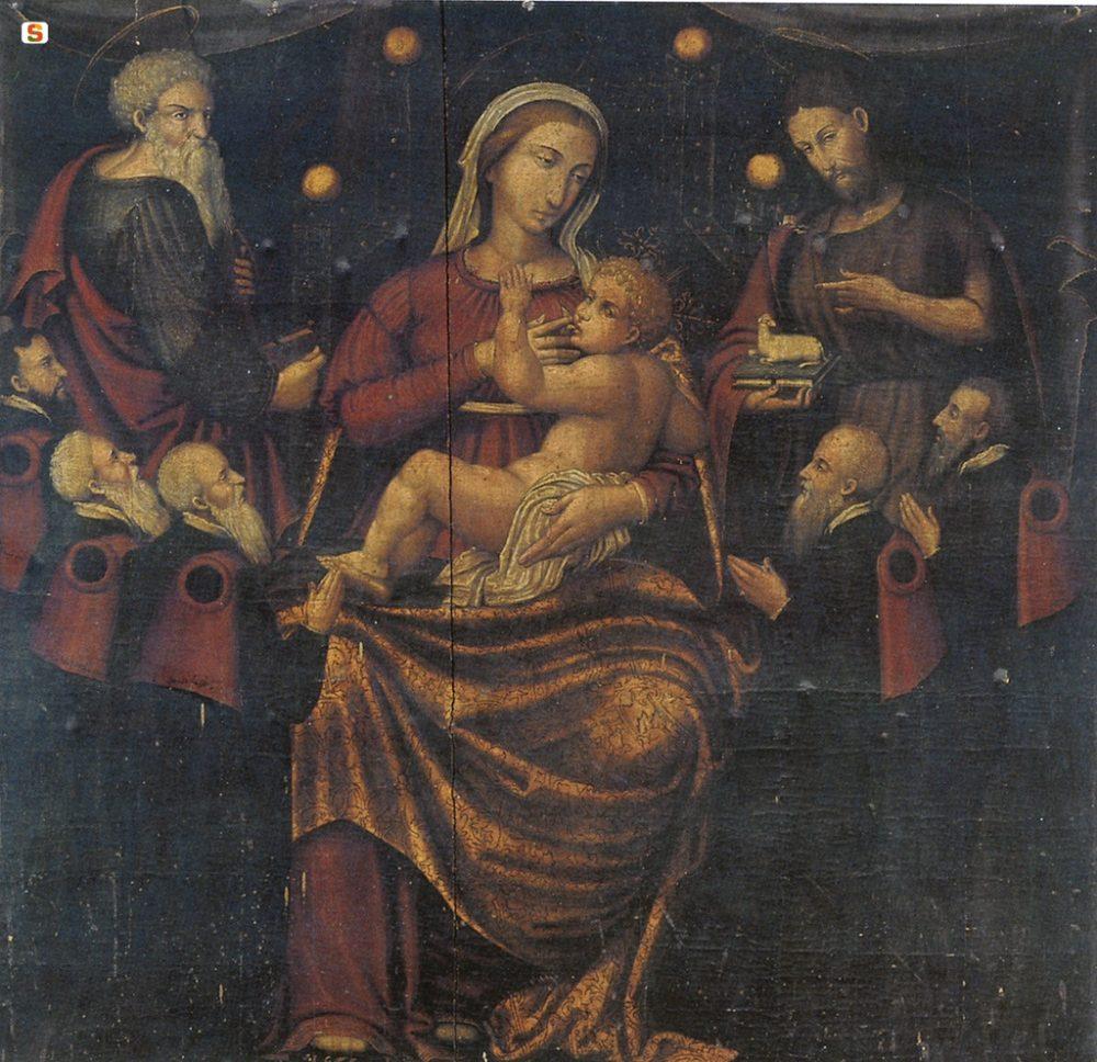 retablo-dei-consiglieri-di-oristano