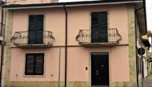 Dormitorio-senzatetto-Oristano-via-Palmas